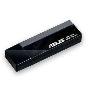 ASUS USB-N13 N300 Wireless Adapter 300 Mbps