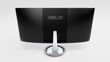 ASUS MX34VQ  – Bild 4
