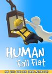 Download Code Human Fall Flat, PC-Gamekey 001