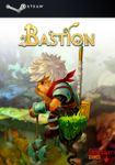 Download Code Bastion, PC-Gamekey 001