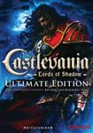 Download Code Castlevania: Lords of Shadow - Ultimate Edition, PC-Gamekey 001