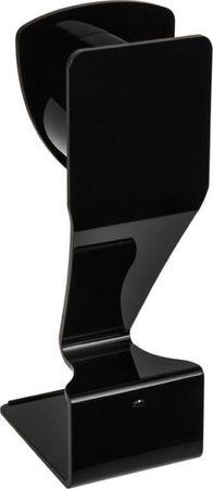 ASUS ROG Headset Stand – Bild 2