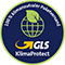 GLS KlimaProtect Kaminofen