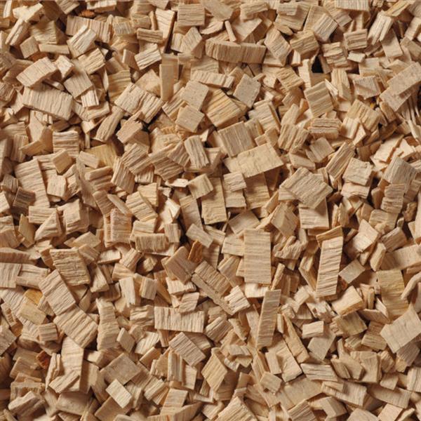 Räucherchips Buche 2000g Chips 3,0 - 10,0 mm