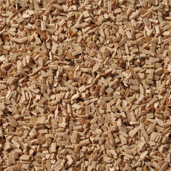 Räucherspäne Buche 500g Späne 3,0 - 5,0 mm