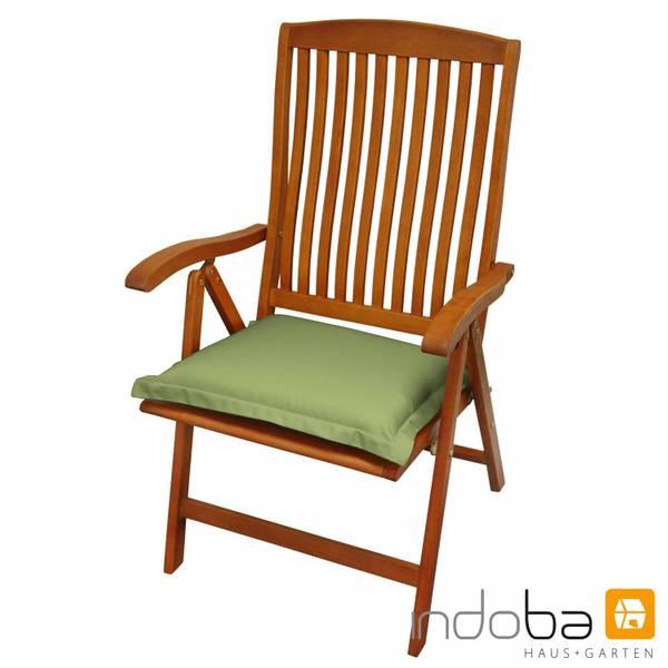 sitzkissen gartenm bel outdoor g nstig kaufen gartinex. Black Bedroom Furniture Sets. Home Design Ideas