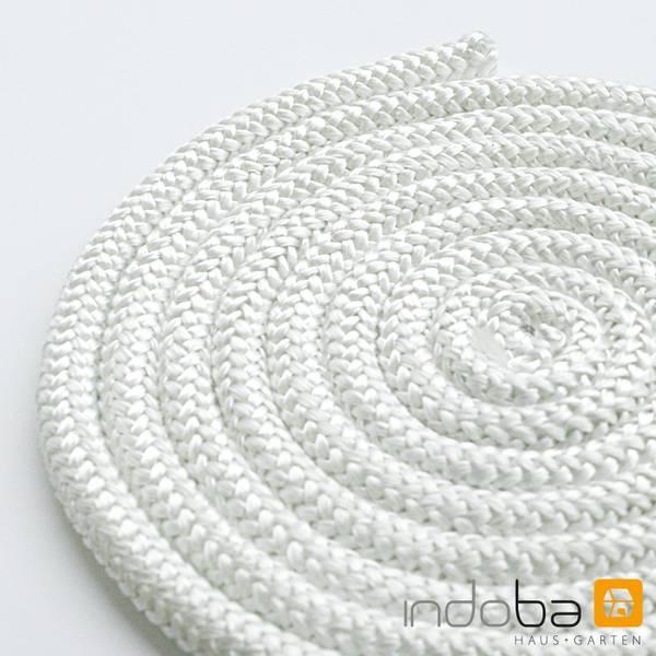 Ofendichtschnur - Länge 2,5 m - verschiedene Durchmesser – Bild 1