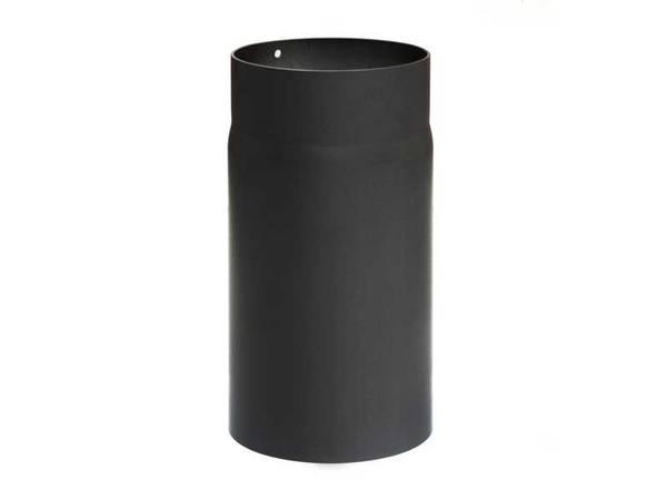 Rauchrohr - 250 mm – Bild 1