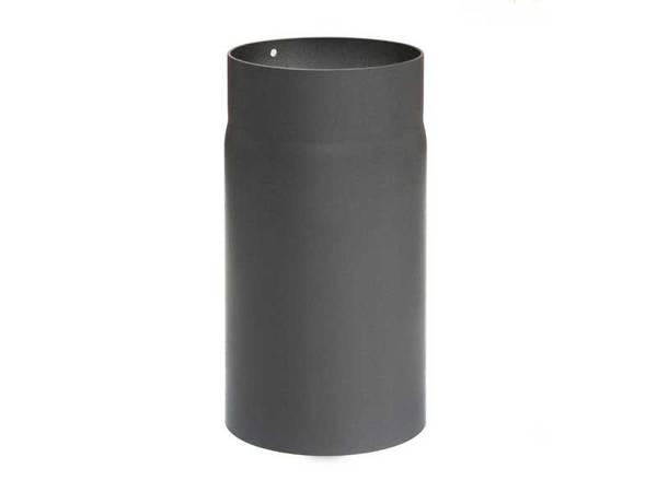 Rauchrohr - 250 mm – Bild 2