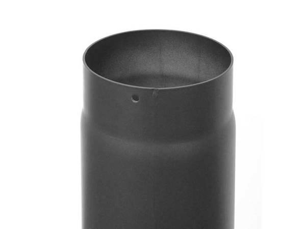 Rauchrohr - 250 mm – Bild 4