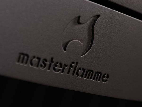 Warmluftofen Masterflamme Piccolo I – Bild 16