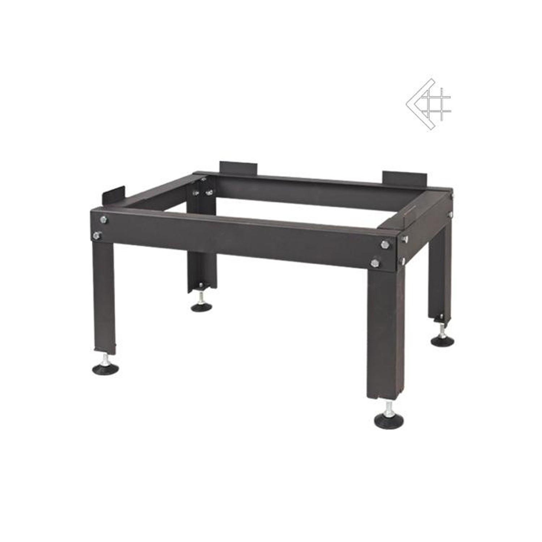 untergestell kratki kamin zuzia. Black Bedroom Furniture Sets. Home Design Ideas