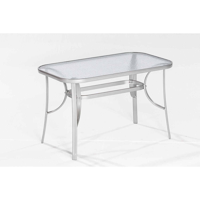 Tisch 120x70 cm