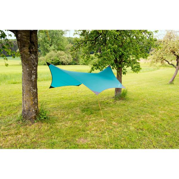 Regendach Jungle Tent Pro