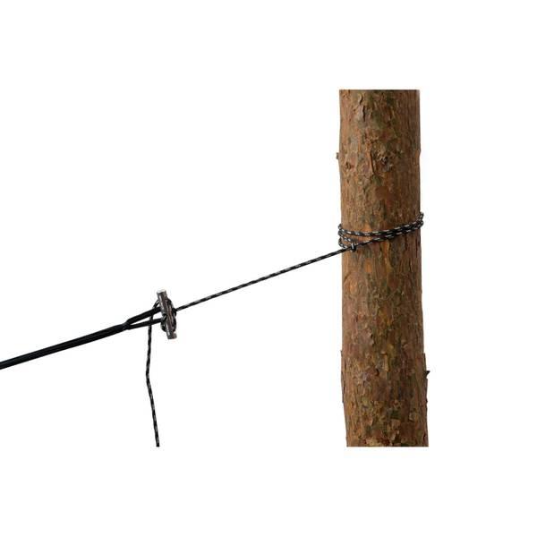 Seilset Microrope