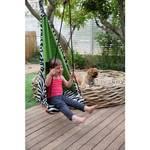 Kinderhängesessel Hang Mini