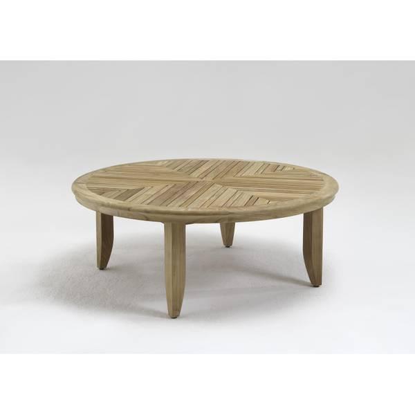 HARPER ISLAND Tisch