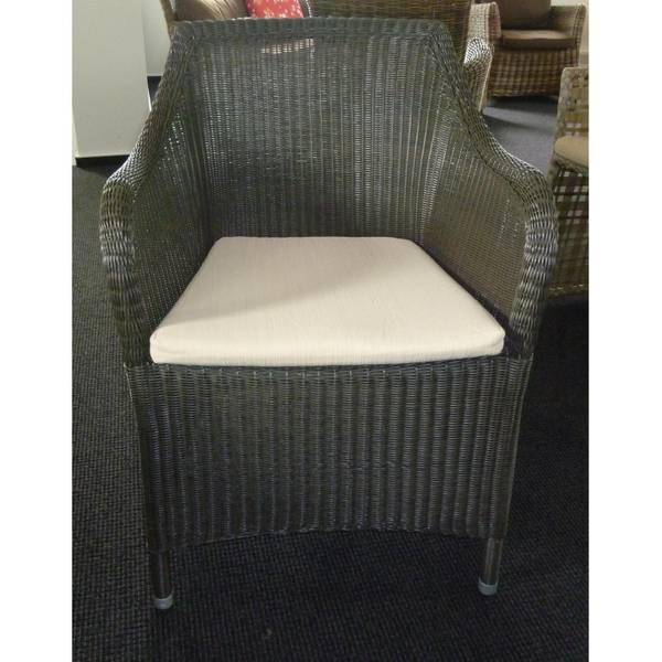 Polster für SEVILLA Sessel