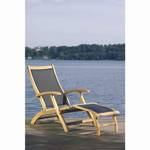 Deckchair Fairchild 001