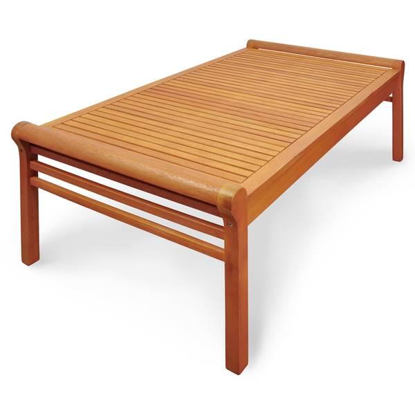 Gartenmöbel Set 5-teilig Samoa - Serie Samoa - GTX-73023-SASE5 – Bild 6