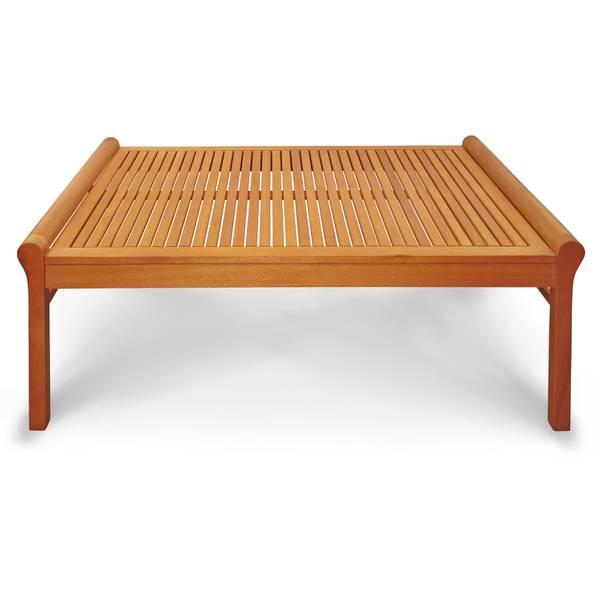 Gartenmöbel Set 5-teilig Samoa - Serie Samoa - GTX-73023-SASE5 – Bild 7