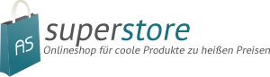 AS-SUPERSTORE.at