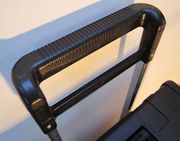Metall Werkzeugtrolley XXL Type 305BBCD -> jetzt neu mit Schubladenverriegelung und Schloss – Bild 3