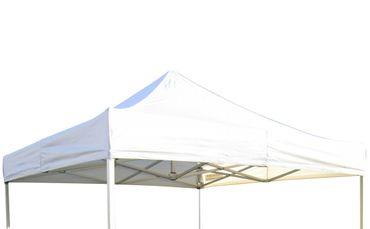 Ersatzdach für Profi Faltzelt 3x6m feuerhemmend