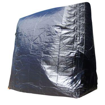Regenschutz  für Hollywoodschaukel MERU