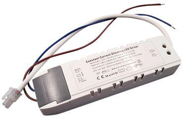TRIAC Treiber für LED PANEL 60x30 dimmbar (ohne Dimmer)
