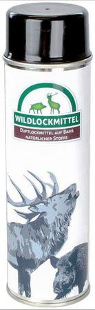 Eurohunt Lockstoff Buchenholzteer 500ml Spraydose