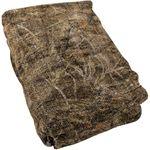 ALLEN Tarnnetz Burlap Mossy Oak Camouflage Tarnnetz lautloser Sackleinen 001