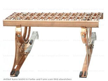Kupfer Universal Dachtritt  1500 (1,5m) komplett Dachtritte – Bild 1