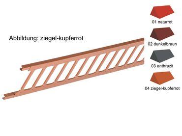 120.. StandardBoard Schneefanggitter 150x20x2cm – Bild 2