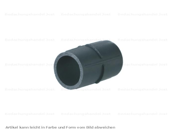 59000 Rohrverbinder Aus Kunststoff Glasfaserverstarkt Schneefang
