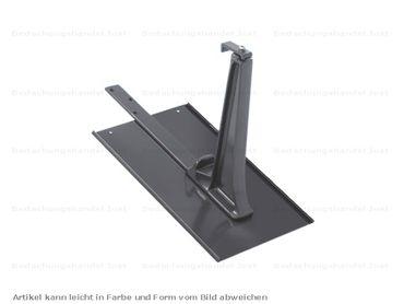 260.. Schieferstütze mit Grundplatte für Top-und StandardBoard, Gitter