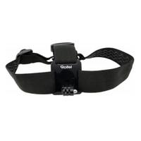 Rollei Kopfband für Actioncam schwarz