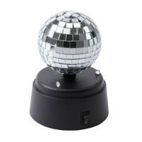 H+H DSB 01 Mini-Discoball Spiegelkugel