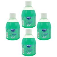 Elina Med Aktive Hygiene-Seife 4x 300ml