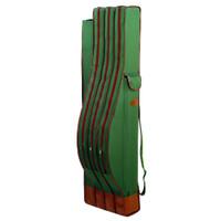 Paladin Rutenfutteral Ultra - 175 cm