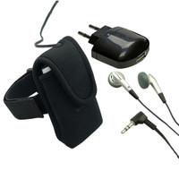 OCSM MP 15 MP3-Starter-Set