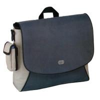 Deja Notebook-Tasche Sporty bis 15,4 Zoll - anthrazit