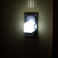 GAO EMN101 LED-Nachtlicht