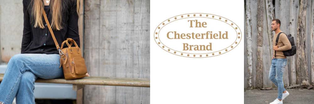 The Chesterfield Brand Neuheiten