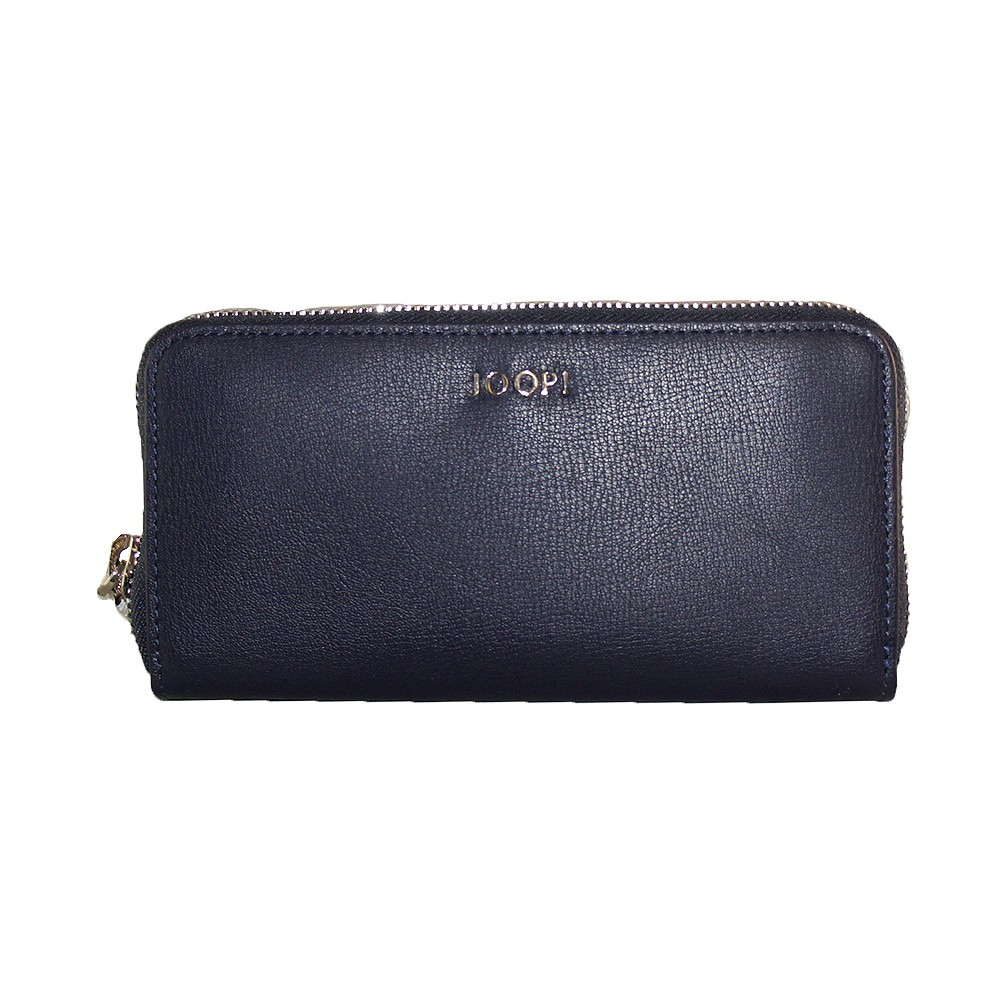 Joop - Melete Purse - dark blue