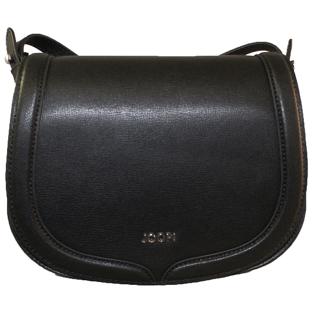Joop - Felipa Shoulderbag SVF Pure - black