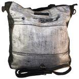 Taschendieb Wien - Handtasche Cow - anthrazit
