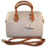 Joop - Aurora Handbag SHZ Cortina - beige