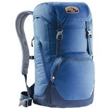 Deuter - Walker 24 - steel navy