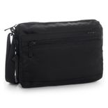 Hedgren - Eye Shoulderbag - black